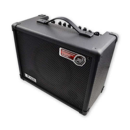 DC-30 30W DIGITAL GUITAR AMPLIFIER